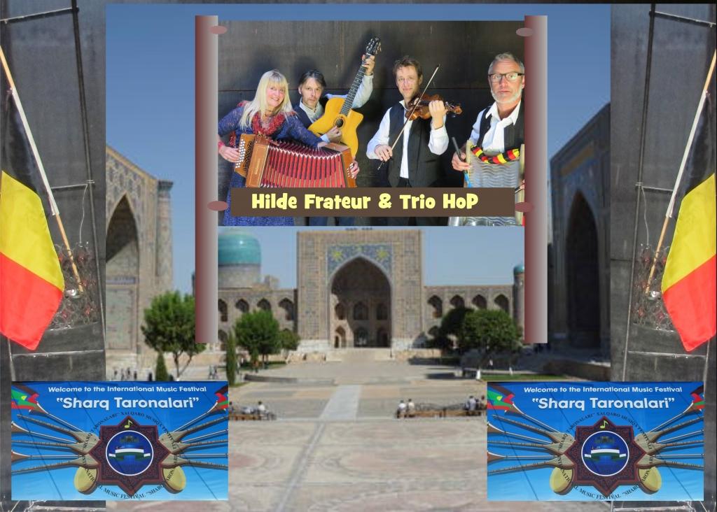 HF-Trio-HoP-in-Uzbekistan
