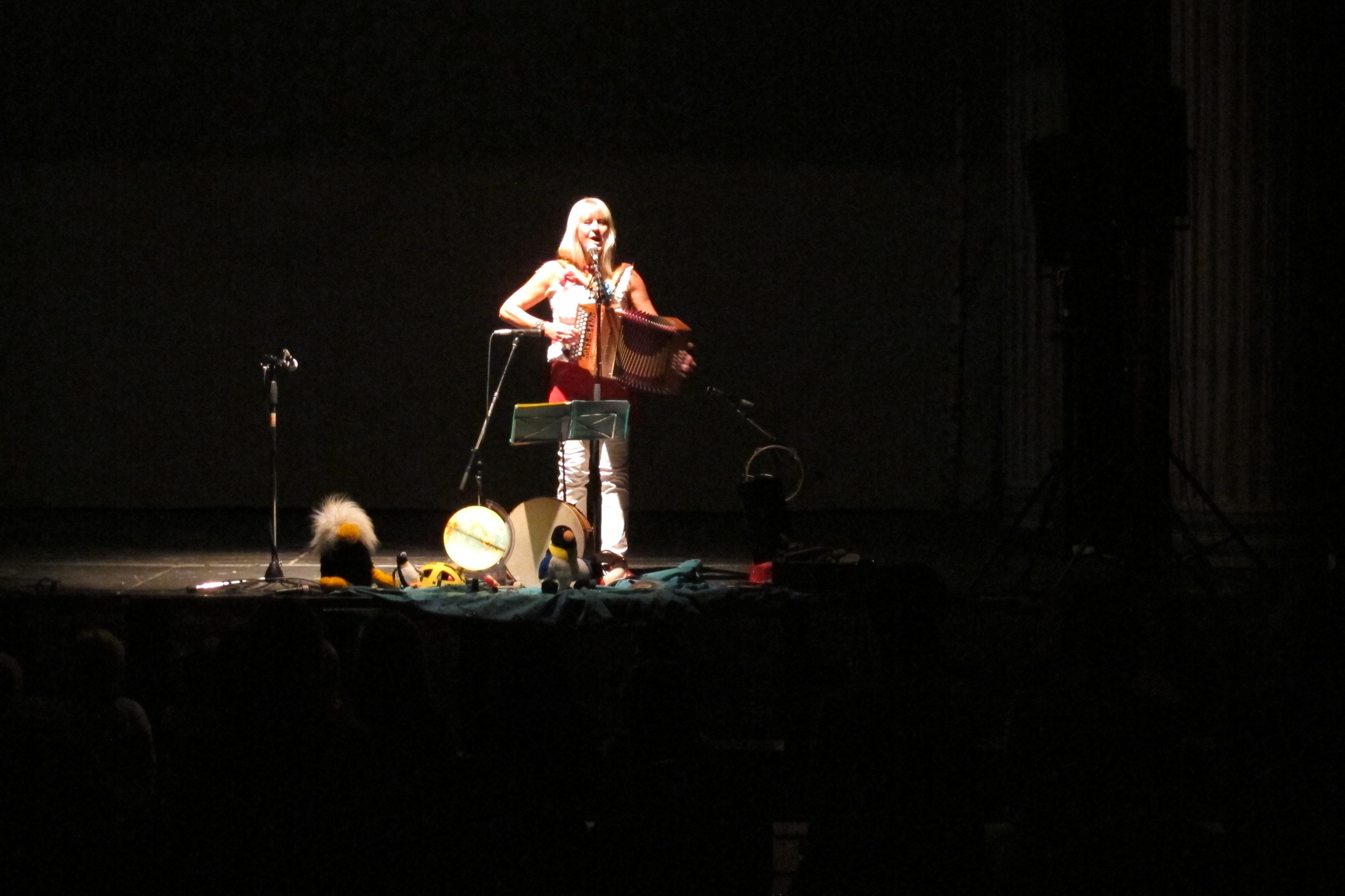 2011_09_18-zuiderzinnen-hilde-frateur-18