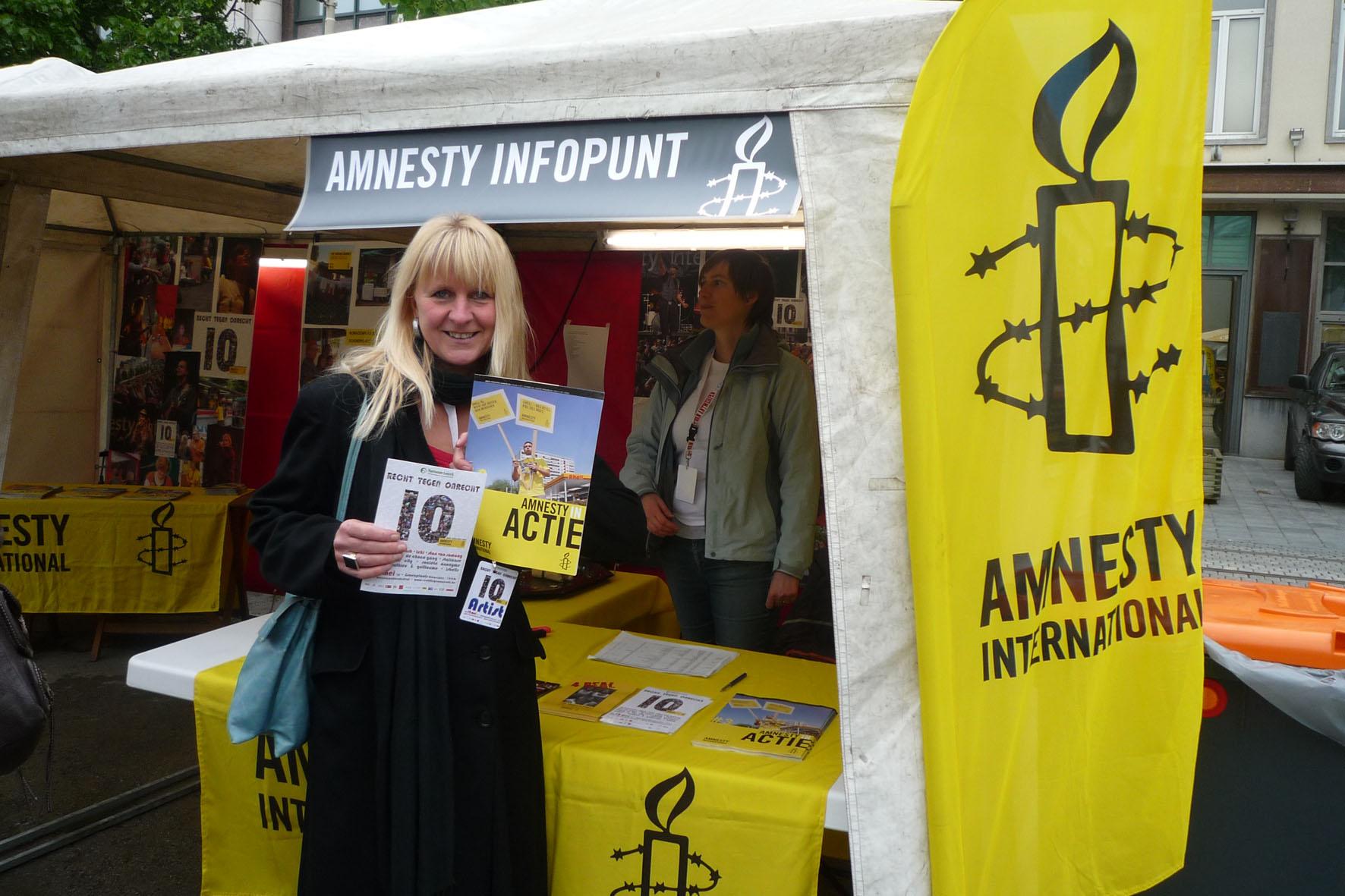 hilde-frateur-amnesty-benefiet-2010