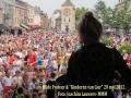 hilde-frateur-foto-j-lauwers-lier-20-mei-2012-mooi-gele-t