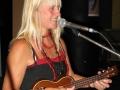 hilde-frateur-ukulele-op-zuiderzinnen
