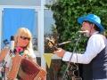 willebroek-slotfeest-hilde-frateur-69
