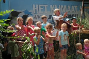 20190726-Heet-op-de-Planeet-HF-Het-Netepaleis-kamp-4-116