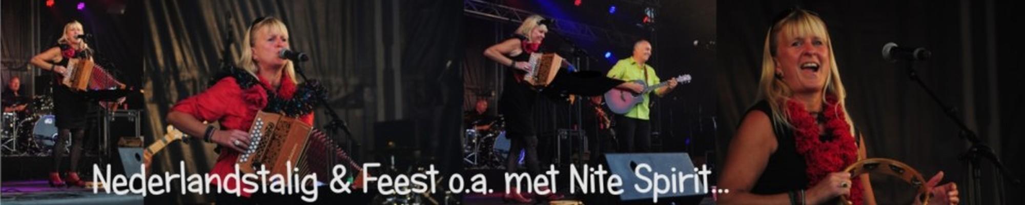 Hilde Frateur